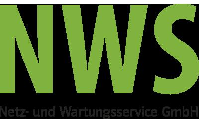 Netz- und Wartungsservice (NWS) GmbH